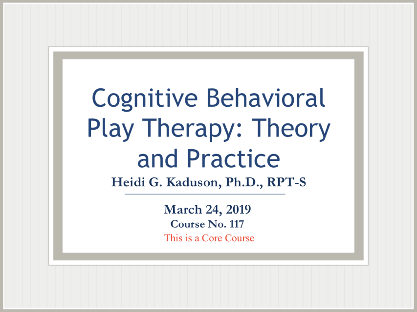BOOK Cognition Theory and Practice PDF - KINDLE by MuranakaUta - Issuu